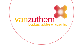 Loopbaanadvies & Coaching | Christien van Zuthem